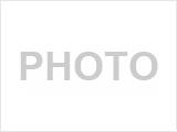 Фото  1 Лист алюминиевый 0,5 мм АМг3 , 5754 Н22 . 1000х2000мм . Виробництво Польща , Турция, Росия 303889